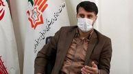 احتمال انتقال نمایشگاههای خودرو تبریز به خارج از شهر