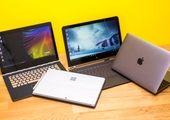 وقت خرید لپ تاپ فرا رسید؟