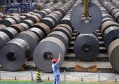 بینیازی محصولات فولادی به تیک صادراتی