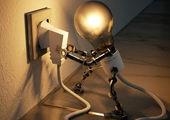 اقدامی ویژه به منظور کاهش میزان مصرف برق