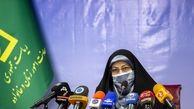 روایت معاون رییسی درباره توصیه امام برای گرفتن حق طلاق