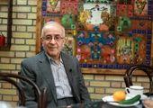 رییس سابق سازمان انرژی اتمی اعلام کاندیداتوری کرد