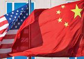 روابط امارات با چین آمریکایی ها را نگران کرد!