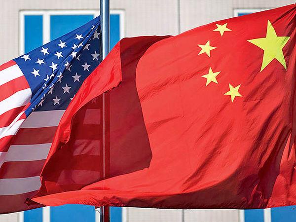 تحریم یک مقام ارشد آمریکایی توسط چین + جزئیات