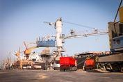 صادرات ایران دوبرابر میشود