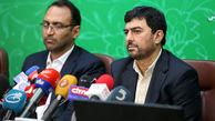 خبر خوش سرپرست وزارت صمت برای تولیدکنندگان