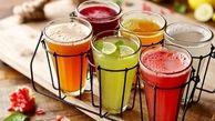این نوشیدنی خوشمزه سرطان زاست