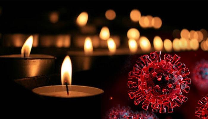 مرگ دروازهبان اسبق تیم ملی فوتبال بر اثر کرونا
