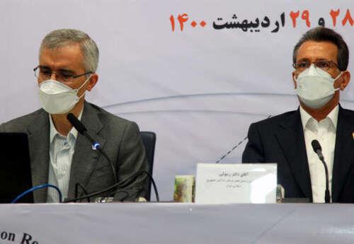 حضور فولادسازان ایرانی در بین تولیدکنندگان ریل دنیا