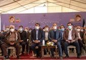 نسخه وزیر پیشین برای کمآبی ایران
