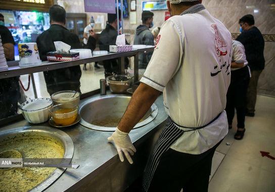 رمضان-تهران (6)