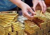 قیمت گرم هر طلا (۱۴۰۰/۰۵/۳۰)