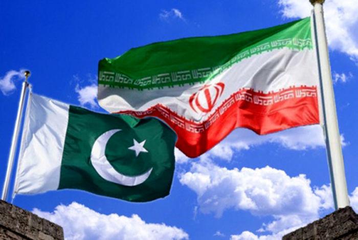 مقررات جدید برای سفر از ایران به پاکستان