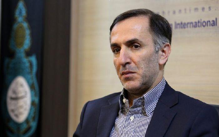 افزایش صادرات ایران به کشورهای اوراسیا