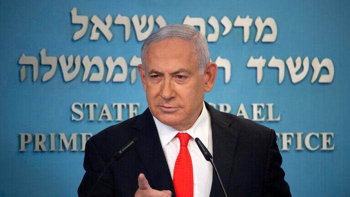 چرا اسراییل در برجام دخالت می کند؟