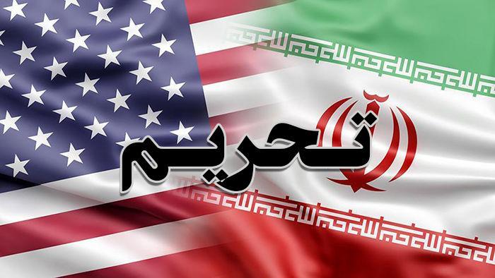 ۲ مانع بازگشت شرکت های خارجی به ایران