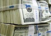 قیمت دلار ۴۱۰ تومان دیگر کاهش یافت