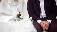 جشن عروسی در این شهر فاجعه آفرید!+جزئیات