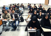 خبر خوش برای معلمان دانشسرایی