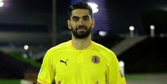 پیروزی یاران کریمی در لیگ ستارگان قطر