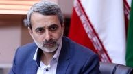 نامه یک نماینده مجلس به مخبر برای رفع مشکل فرهنگیان + متن نامه