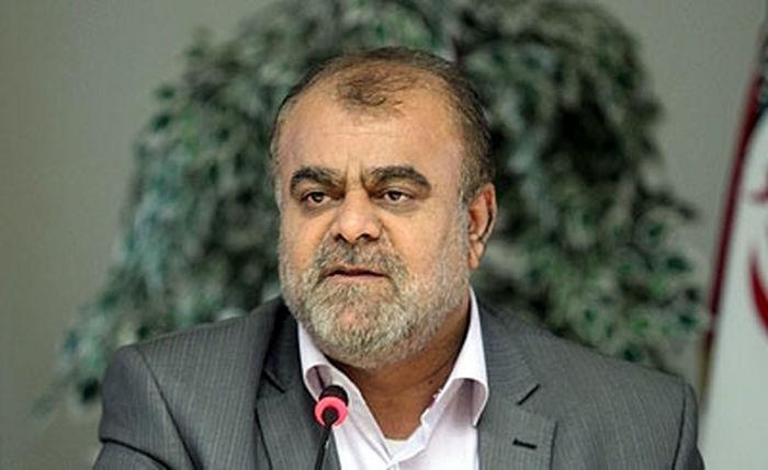 اظهار نظر مهم وزیر راه در مورد ساخت مسکن