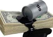قیمت نفت به ۷۱ دلار رسید