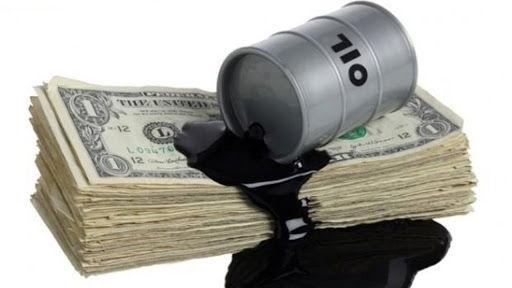 سهم دولت و شرکت نفت از دلارهای نفتی چقدر است؟