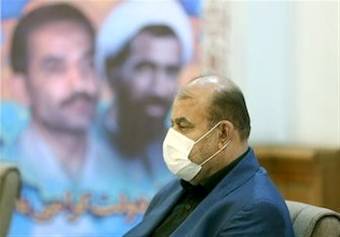 وزیر راه : مردم نگران مسکن نباشند