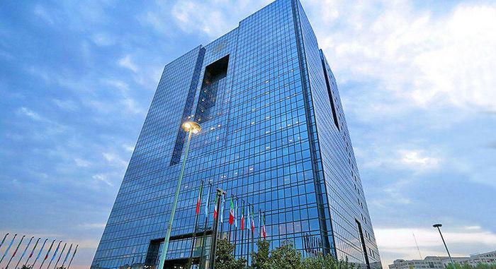 راهکار بانک مرکزی درخصوص تامین ارز قطعه سازان