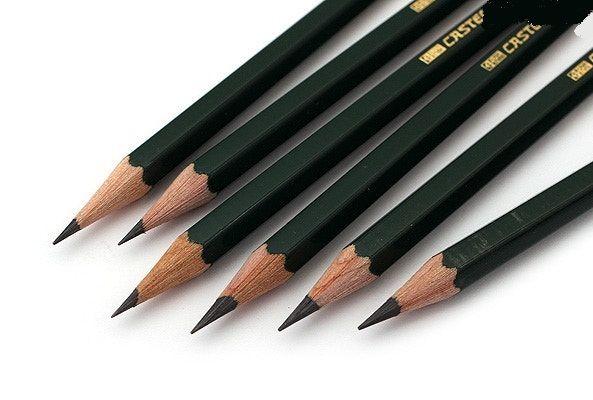 صادرات مداد و دفترچه مشق آزاد شد!