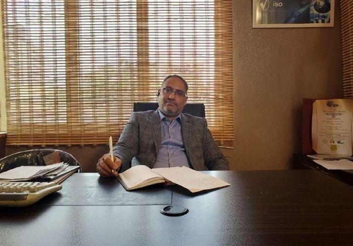 بزرگترین مشکل مشاوران املاک در ایران