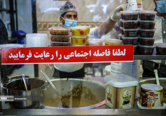 رمضان-تهران (19)