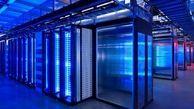 کامپیوترهای کوانتومی چگونه در صنایع تحول ایجاد میکند؟
