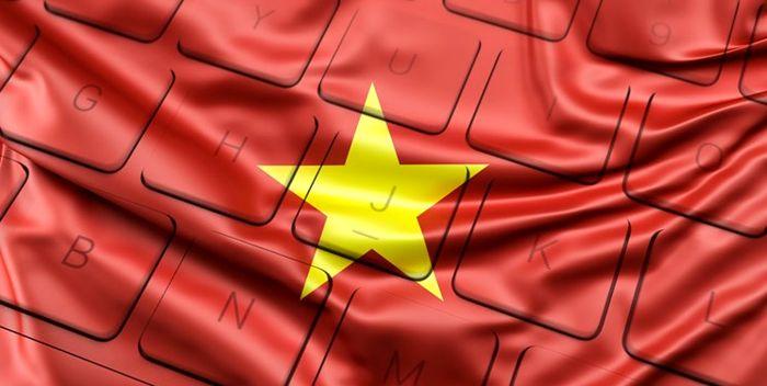 ویتنام بیشترین رشد اقتصادی آسیا را کسب کرد