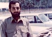بازداشت ۱۰ نفر از کارمندان شهرداری