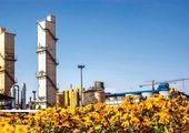 توصیه رئیس خانه صنعت و معدن به رئیسی