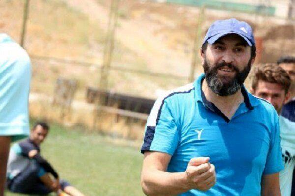 جزئیات عجیب از شرط بندی در فوتبال ایران