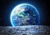پیاده روی فضا نوردان در ایستگاه فضایی چگونه است؟+عکس