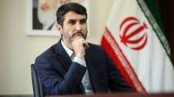 کمک میلیاردی شهرداری تهران به برگزاری مراسم اربعین