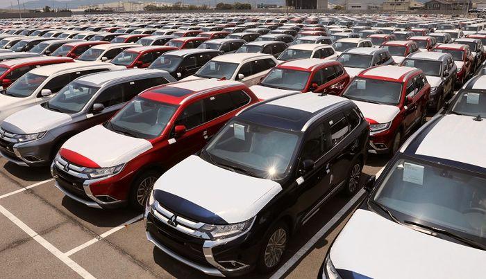 خودروهای چینی به ایران سرازیر خواهند شد؟