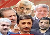 عوامل رشد موزههای خصوصی در دولت روحانی