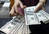 بازار دلار در فاز برجامی