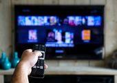 قیمت جدید تلویزیون های پرفروش + جدول
