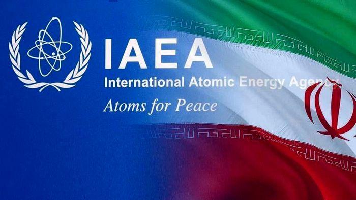 فوری / خبر مهم درباره مذاکرات ایران و آژانس اتمی
