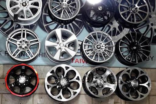 قیمت های نجومی رینگ خودرو در بازار / ۲۸ میلیون برای پژو ۲۰۰۸!