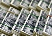 ادامه روند صعودی دلار