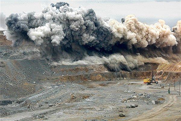 معدنکاری چه اثری بر محیطزیست دارد؟