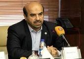 رقابت هستهای عربی