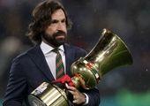 مورینیو به درد فوتبال ایتالیا می خورد